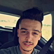 harrechio's profile photo