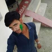 rebela652277's profile photo