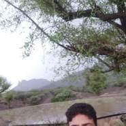 lhnon91's profile photo