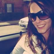 shelleyshe's profile photo