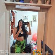 Estefany681's profile photo