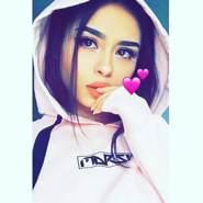 tymaa93's profile photo