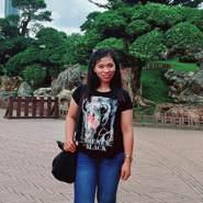 jhemj83's profile photo
