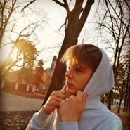 istenikiralyl's profile photo
