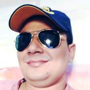 randeepr893314's profile photo