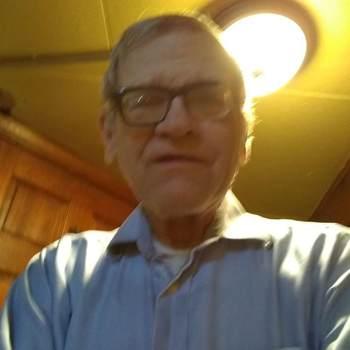 bills05_Nebraska_Single_Male