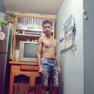 pardillos's profile photo