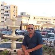 abdelfattahb149730's profile photo