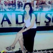 marc594992's profile photo