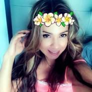 juliarose157's profile photo