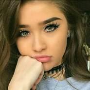 saraa177306's profile photo