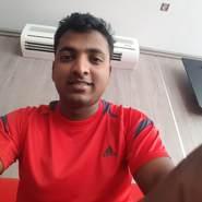 amirk201007's profile photo