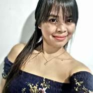 maryc872651's profile photo