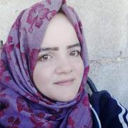 seraj40's profile photo