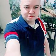 catrachitog425617's profile photo