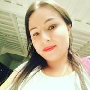 carlagutierrez773508's profile photo