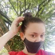 kati875's profile photo