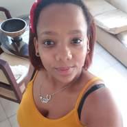 rubib28's profile photo