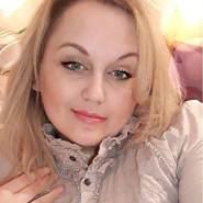sherryt71971's profile photo
