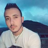 Altaem123's profile photo