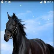 sddams's profile photo