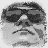 marcos890018's profile photo