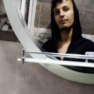 Zizou_brd's profile photo