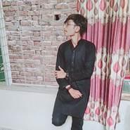 alir32093's profile photo