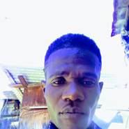 rohanb860696's profile photo