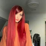 heather_ash's profile photo