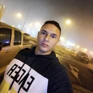 cristianr91494's profile photo
