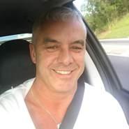 sammyvoklyn021321's profile photo