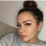 elizabeth223377's profile photo