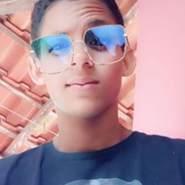brenov245763's profile photo