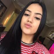 janeeeeet's profile photo