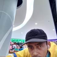 palvitsitkooh's profile photo