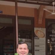 userwamk164's profile photo