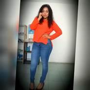 karen032346's profile photo