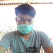 userjugmp78's profile photo