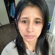 miriamp2509's profile photo