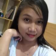 jenjen34996's profile photo