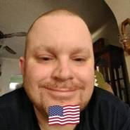 jeremyd30576's profile photo