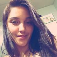 alexandra524111's profile photo