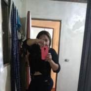 elenam364's profile photo