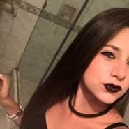 andreinap535200's profile photo