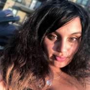 ashleyl857664's profile photo