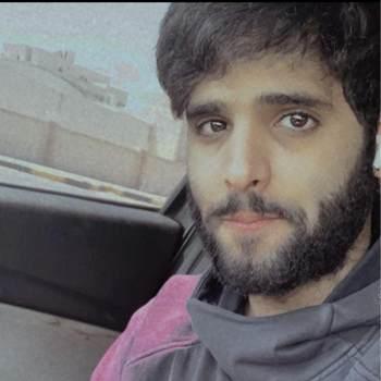 xix2249_Makkah Al Mukarramah_Ελεύθερος_Άντρας