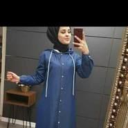 jidiya's profile photo