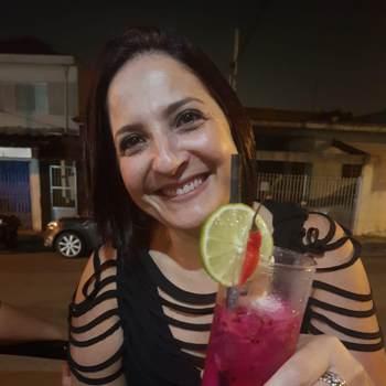 cristinag286796_Sao Paulo_Libero/a_Donna