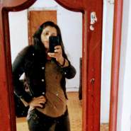 Claudia5862's profile photo